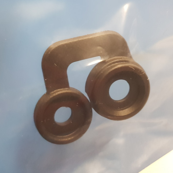 RUBBER PACKING (SP/MIC) BA057800A