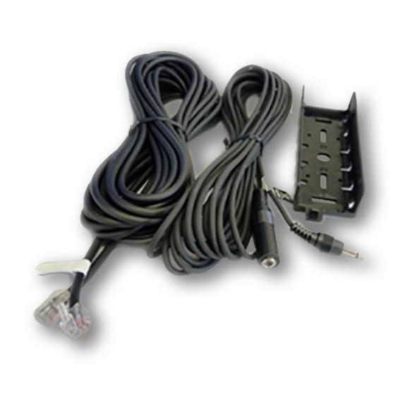 Yaesu YSK-8900 Trennsatz für FT-8800/8900