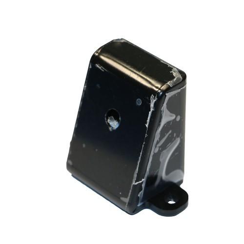 Gehäuse für Raspberry Pi Camera Board *schwarz*