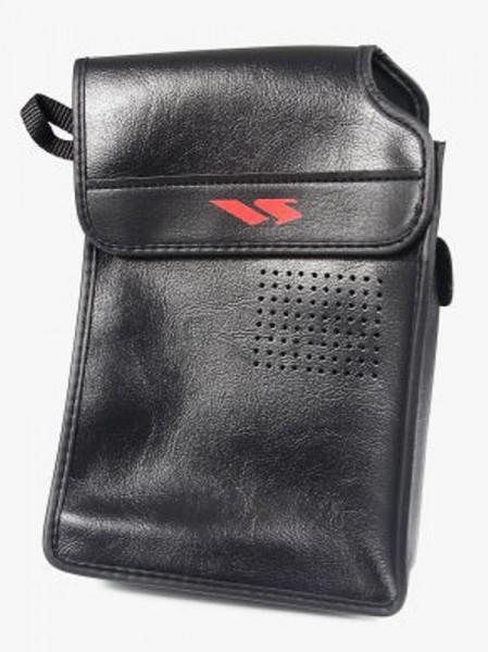 Yaesu CSC-83 Tasche für FT-817 / 818