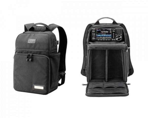 Icom LC-192 Rucksack für IC-705