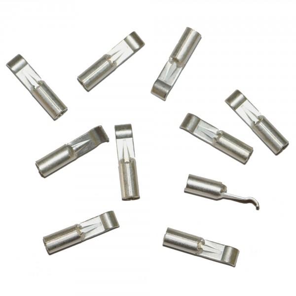 Anderson PowerPole® Kontakte 30A, 10 Stück