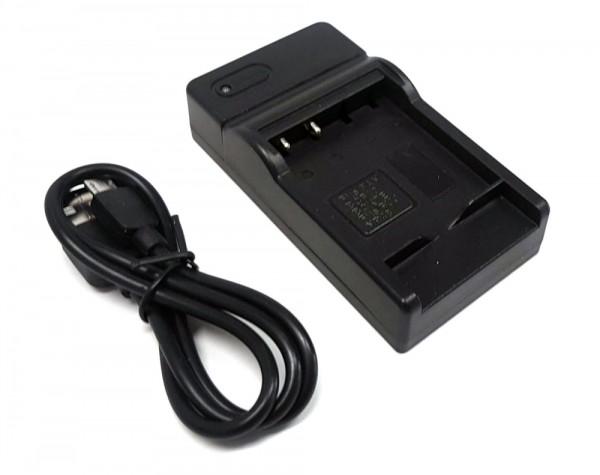 USB-Ladegerät für picoAPRS V3