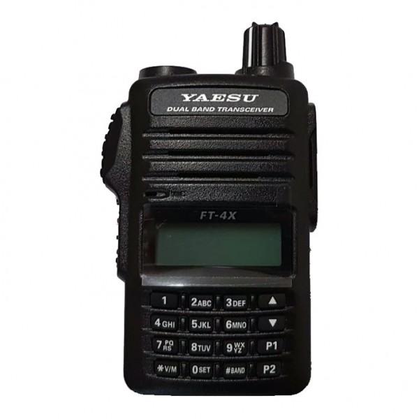 Yaesu FT-4XE Handfunkgerät