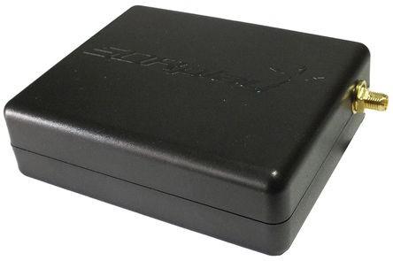 SDRplay RSP1A 14 bit SDR Empfänger 1 kHz bis 2 GHz inkl. USB Kabel
