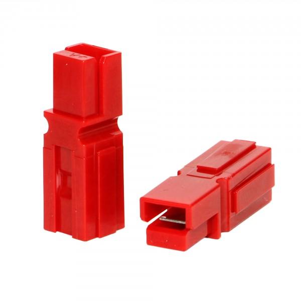 Anderson PowerPole® Gehäuse rot