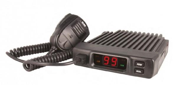 Betriebsfunkgerät Mobilfunkgerät Betriebsfunk