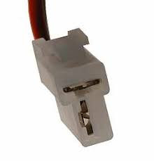 DC-Kabel für Mobilfunkgeräte