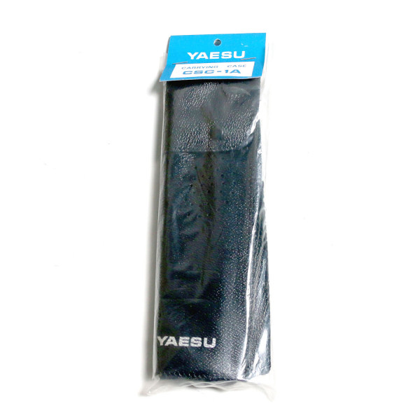 Yaesu CSC-1A Schutztasche