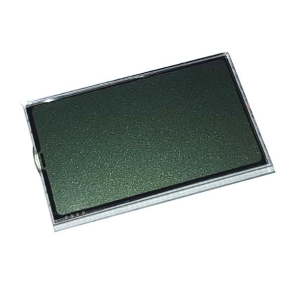 Yaesu VX-3 LCD Display