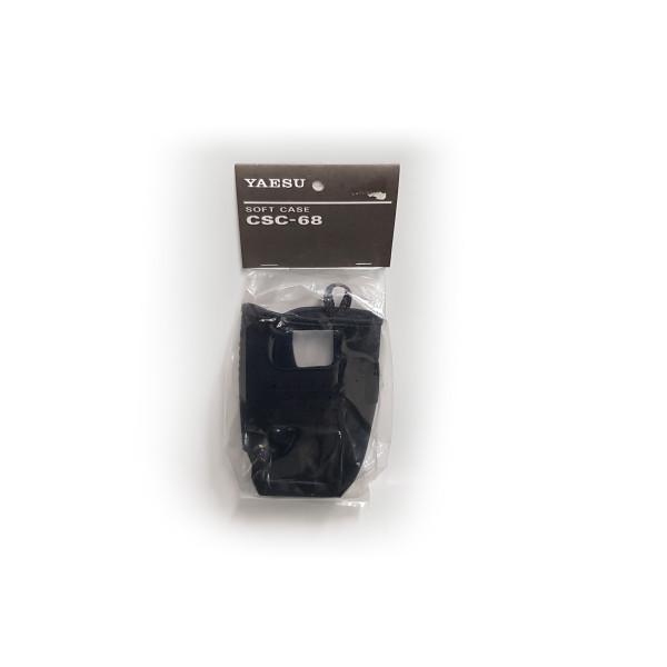 Yaesu CSC-68 Schutztasche