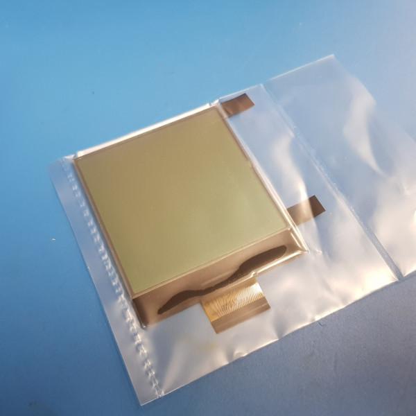 LCD MODULE FTA750/550