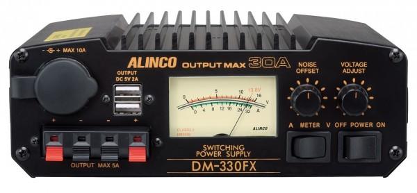 ALINCO DM-330FXE Schaltnetzteil 30A