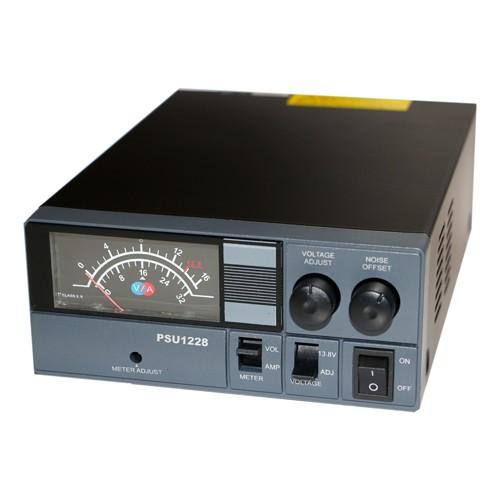 PSU 1228 Schaltnetzteil