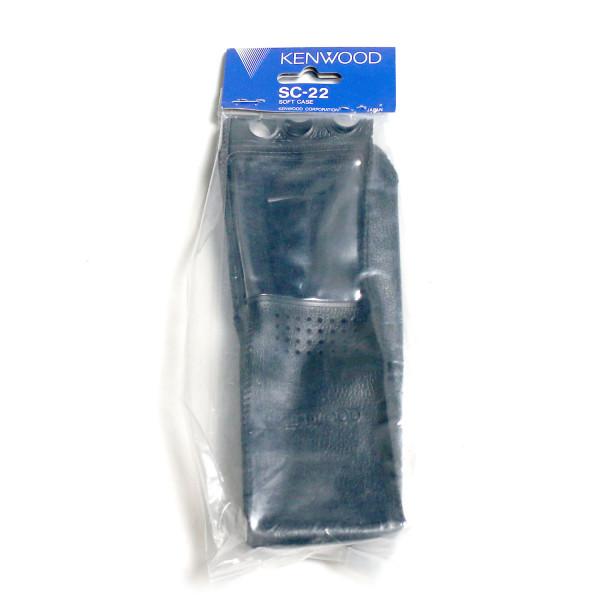 Kenwood SC-22 Schutztasche