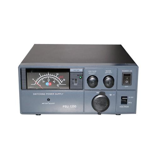 PSU-1250 Schaltnetzteil 13,8V/50A
